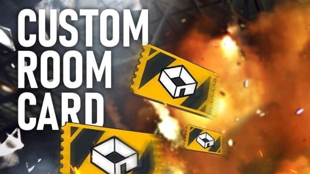 Apa-Itu-CR-Garena-FF-atau-Custom-Room-Card-FF-pada-Game-Free-Fire