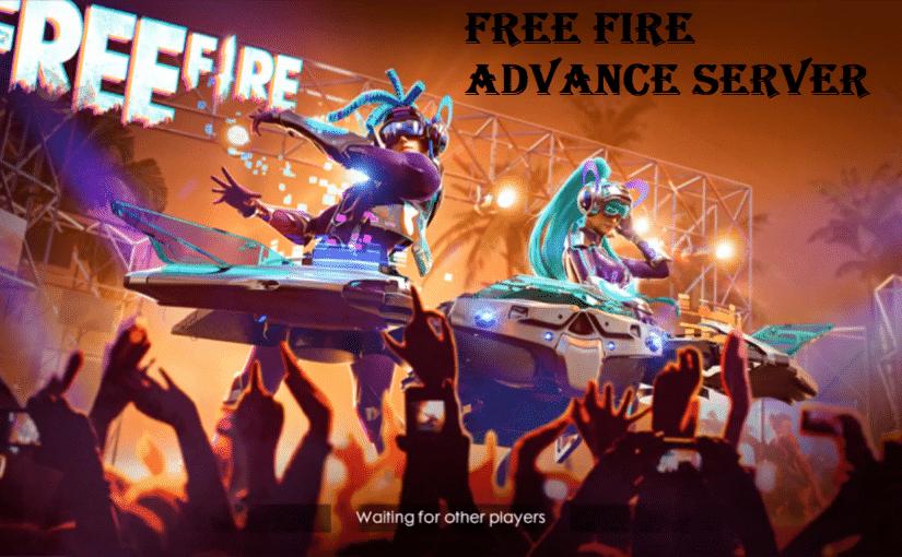 Apa-Itu-Game-Free-Fire-FF
