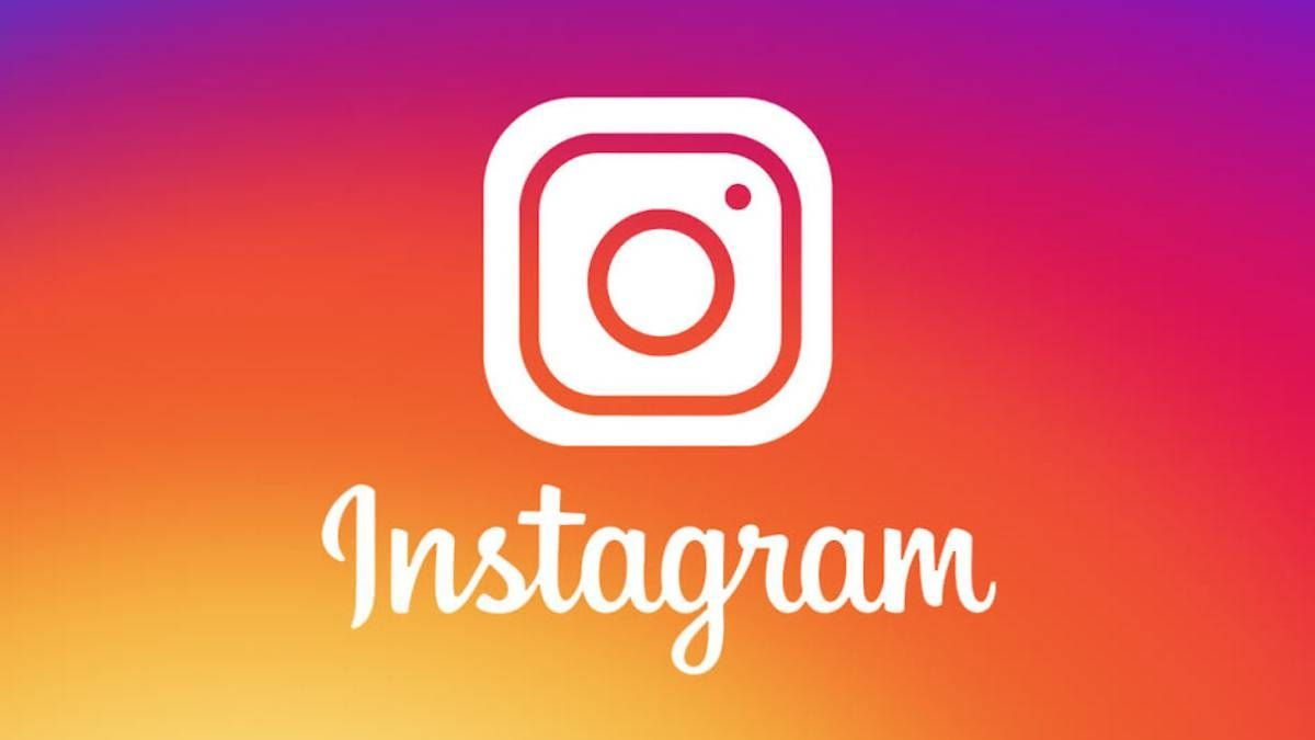 Bahasa-Gaul-Mutualan-di-IG-atau-Instagram