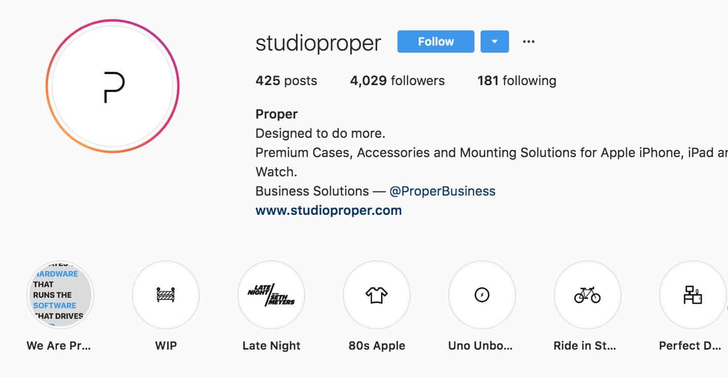 Bio-Instagram-Bijak-dan-Aesthetic-dalam-Bahasa-Inggris