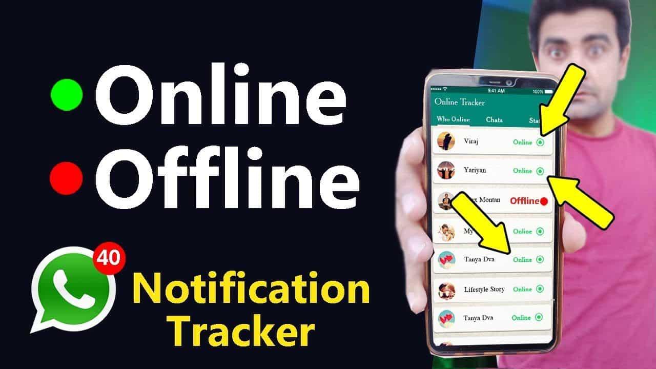 Cara-Agar-WA-Terlihat-Offline-Padahal-Online