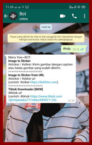 Cara-Menggunakan-BOT-Stiker-WhatsApp-24-Jam-Aktif