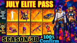 Elite-Pass