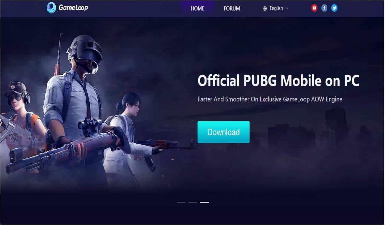 Emulator-resmi-buatan-developer-Tencent