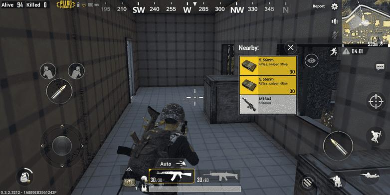 Fitur-Looting-yang-bisa-digunakan-untuk-bertahan-hidup
