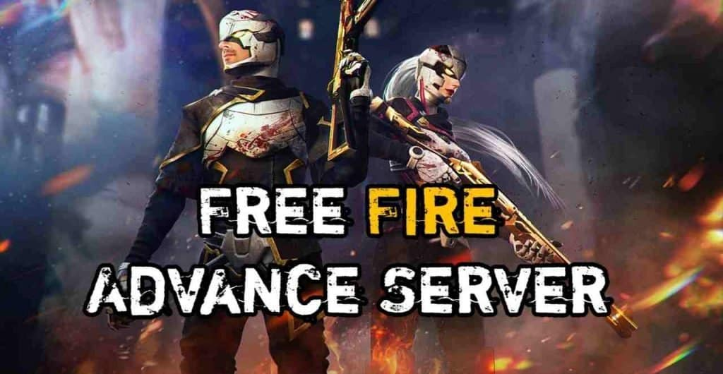 Free-Fire-FF-Advance-Server-Apk