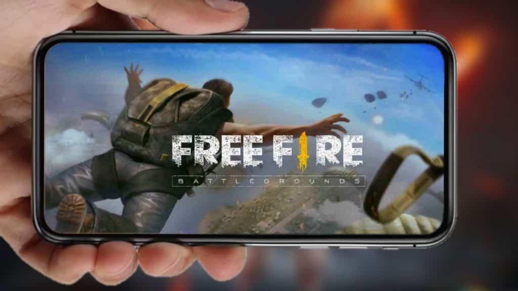 Garena-Free-Fire-Menawarkan-Pertandingan-Cepat