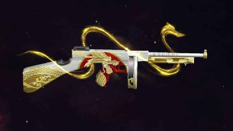 Gun-skin-Thompson-Dragon-Mob
