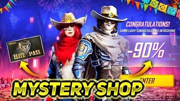 Hadiah-Mystery-Shop-FF-2021-Per-Bulan-2021-Akurat