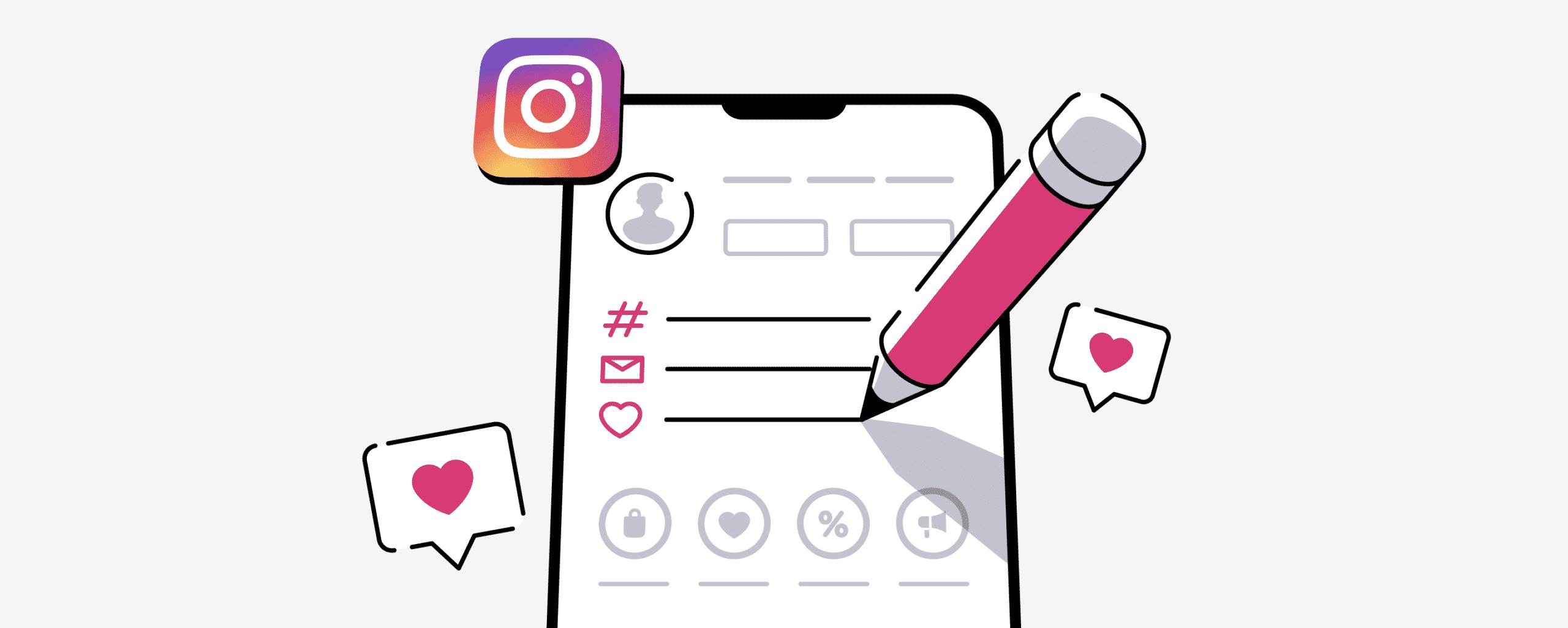 Istilah-istilah-Lainnya-di-Aplikasi-Instagram