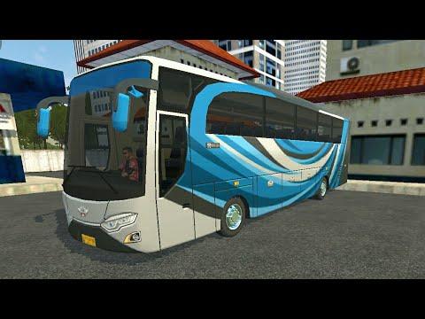 Jetbus-Yudistira-HD