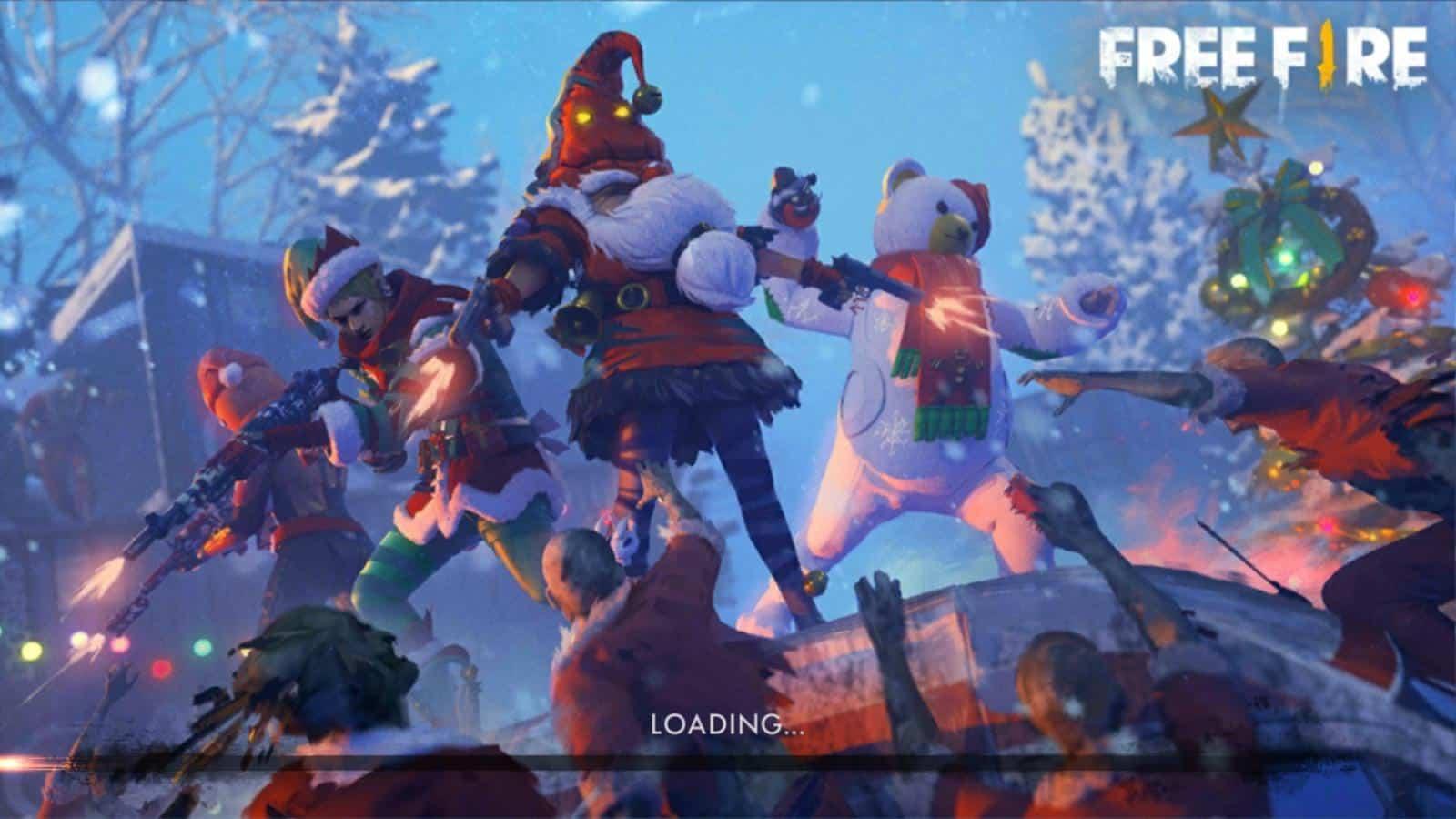 Karakter-baru-dalam-game-FF
