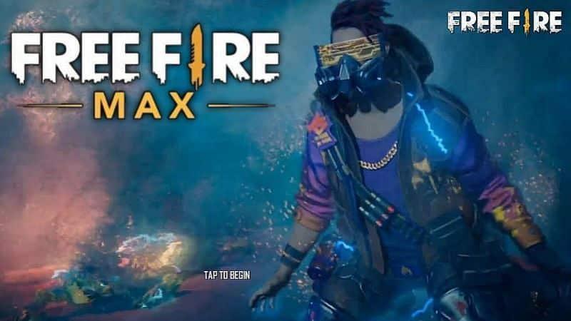 Kelebihan-FF-Max-APK