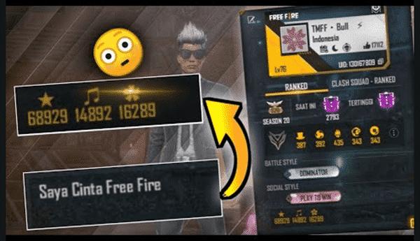 Kode-Bio-Free-Fire-untuk-Badge