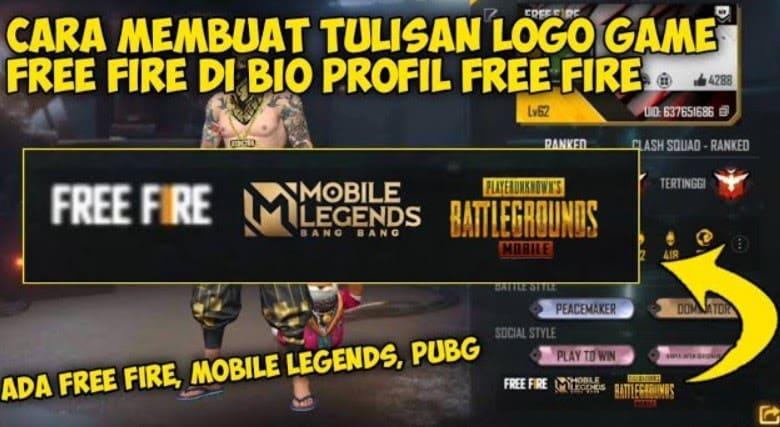 Kode-Bio-Free-Fire-untuk-Logo-ML