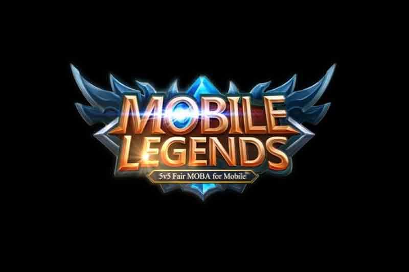 Kode-bio-FF-untuk-memunculkan-logo-Mobile-Legend