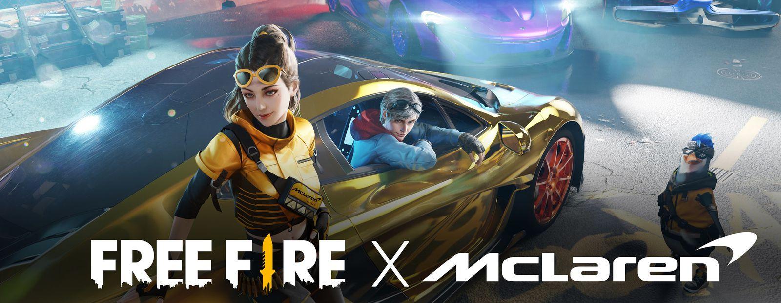 Konten-McLaren-yang-Ada-di-Game-Free-Fire