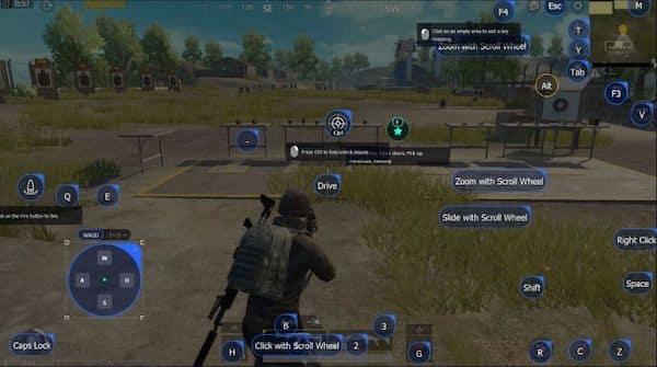 Kontrol-game-Free-Fire-di-versi-smartphone