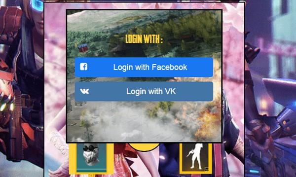Langkah-selanjutnya-yaitu-tinggal-login-menggunakan-akun-Facebook