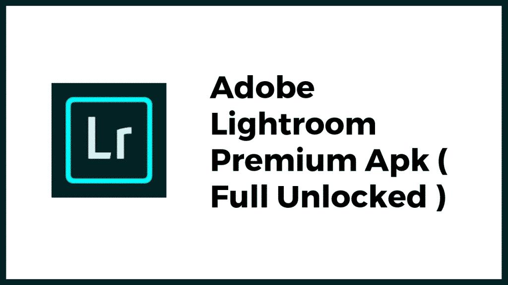 Link-Download-Aplikasi-Lightroom-Modifikasi