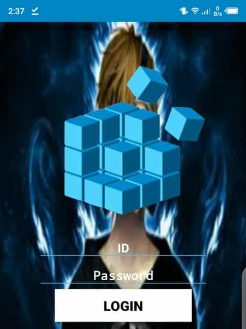 Masukkan-ID-dan-Password-untuk-ID-Anda-tuliskan-sebagai-berikut-SUPER-XTREM