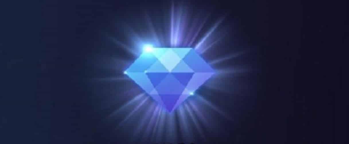 Membeli-Custom-Card-dengan-Menggunakan-Diamond