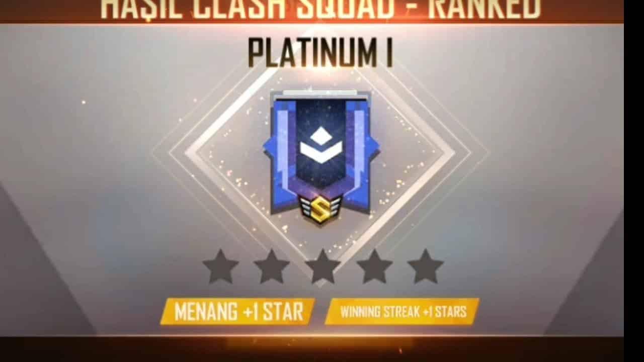 Menaikkan-rank-sampai-ke-Platinum-untuk-mendapat-skin