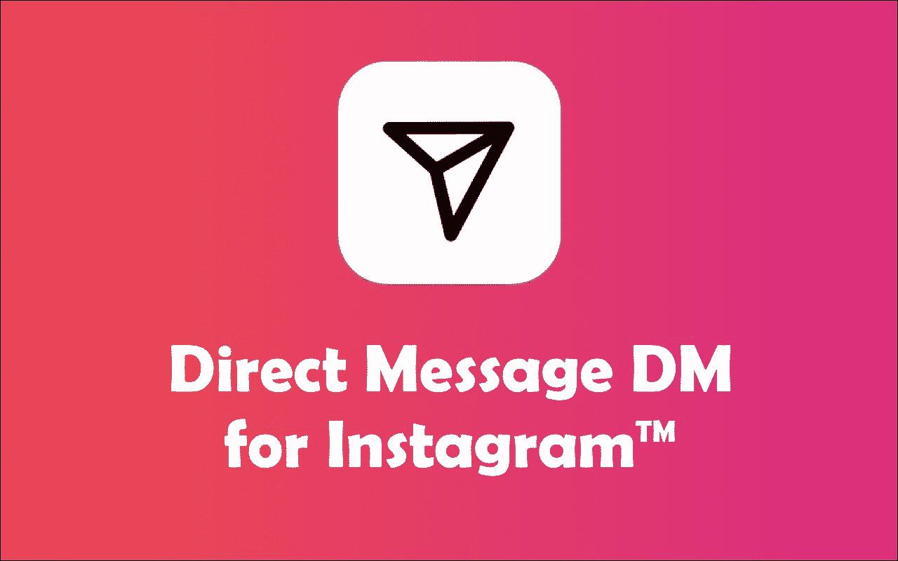 Mengirim-DM-ke-Pemilik-Akun-Instagram