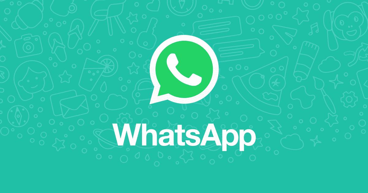 Mutualan-IG-Melalui-Grup-Whatsapp