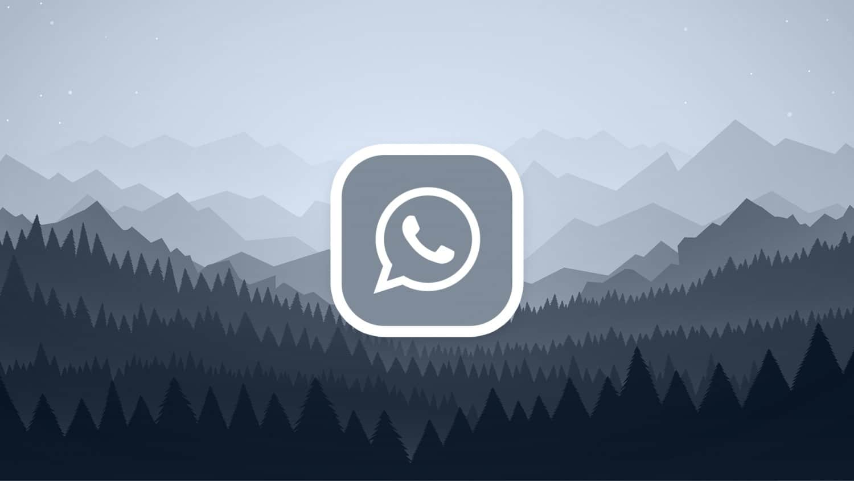 OG-Whatsapp