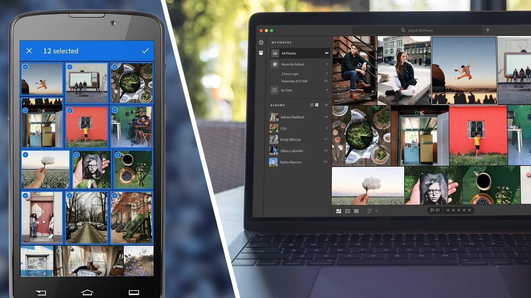 Overview-Aplikasi-Lightroom