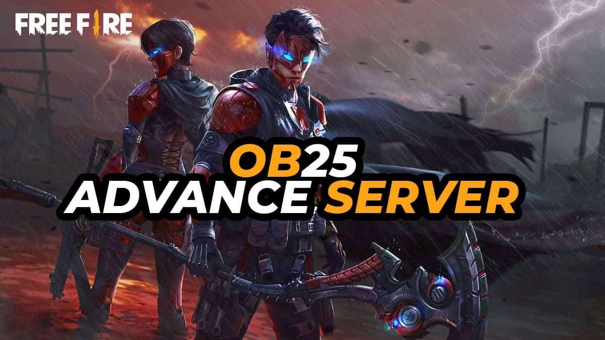 Perbedaan-FF-Advance-Server-dan-FF-Biasa