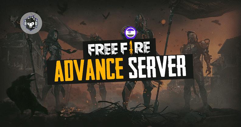 Perbedaan-Free-Fire-Advance-Server-dengan-Free-Fire-Biasa