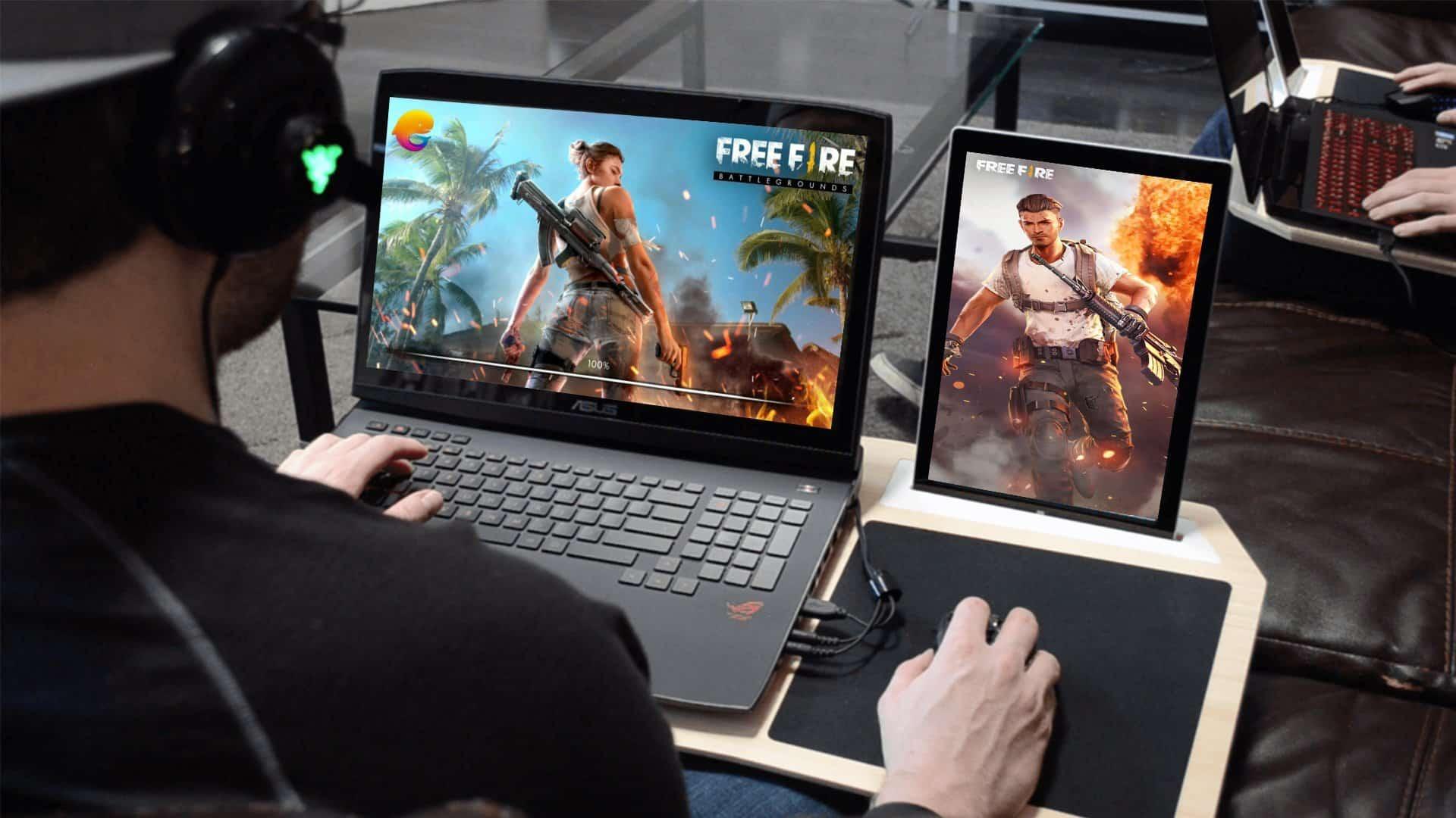 Prosesor-PC-yang-disarankan-untuk-GameLoop