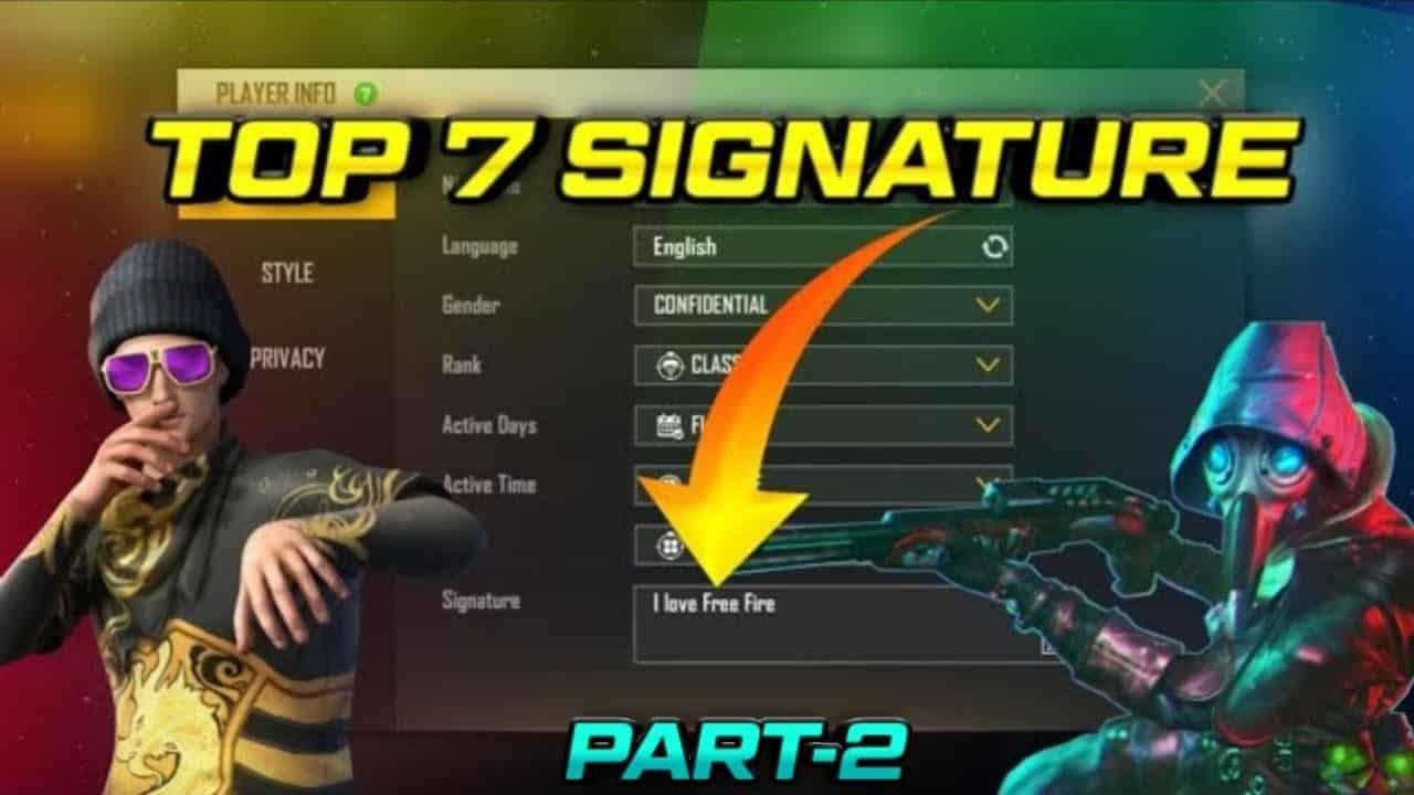 Sekarang-lihat-di-bagian-Signature-Anda-bisa-klik-logo-pensil-yang-ada-di-sampingnya