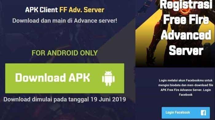 Selanjutnya-download-ff-advance.ff_.garena-apk