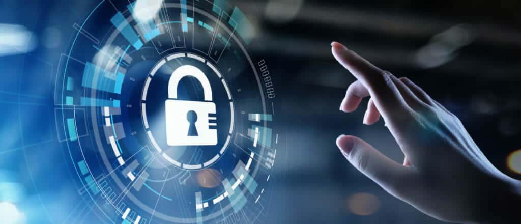 Sistem-Keamanan-Penyedia-Aplikasi