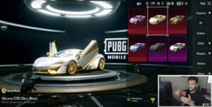 3-Cara-Mendapatkan-Skin-Mobil-McLaren-PUBG-Gratis-2021