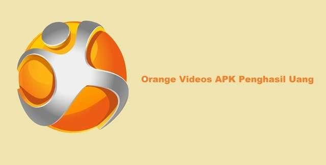 Apakah-Orange-Video-Sudah-Terbukti-Membayar-Dan-Aman-Untuk-Digunakan