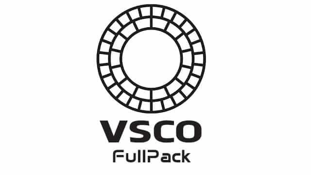 Apakah-VSCO-Pro-Mod-APK-Aman-Untuk-Digunakan