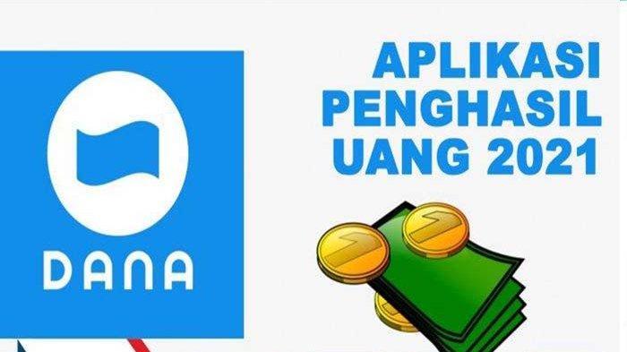 Aplikasi-Penghasil-Uang-Lewat-Internet