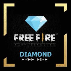 Bagaimana-Mendapatkan-Diamond-Gratis