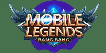 Cara-Download-dan-Instal-Mobile-Legends