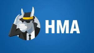 Cara-Mendapatkan-Skin-Gratis-PUBG-dengan-HMA-VPN