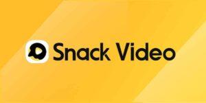 Cara-Mendapatkan-Uang-di-Snack-Video-Mod-APK