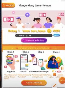 Cara-Mudah-Daftar-Aplikasi-Funluck