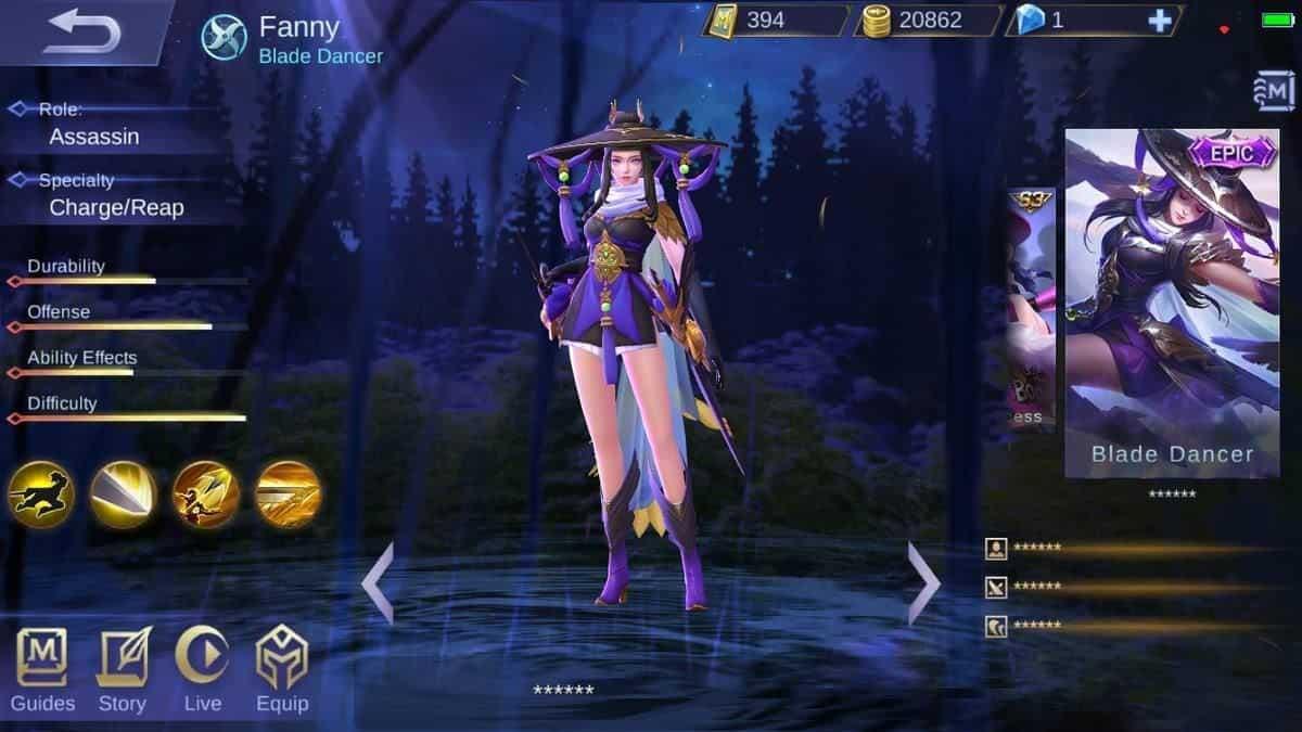 Cara-Unlock-Skin-Mobile-Legends