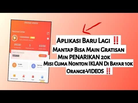Download-Aplikasi-Penghasil-Uang-Orange-Videos