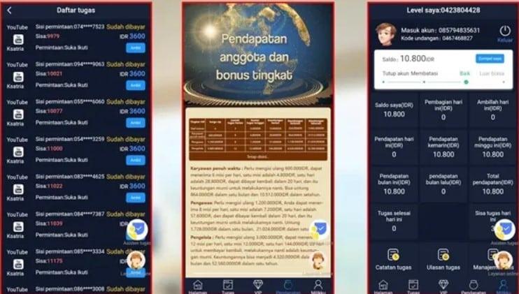 Download-Cameto-APK-Penghasil-Uang-Official-versi-Terbaru