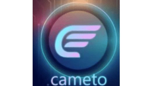 Download-Cameto-APK-Penghasil-Uang